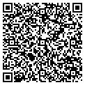 QR code with Robertson Truck Leasing Inc contacts