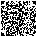 QR code with Rico's Restaurant contacts