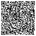 QR code with Midway Market & Restaurant contacts