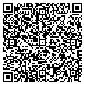QR code with Stone County Farm Services contacts
