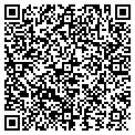 QR code with Aquapure Plumbing contacts