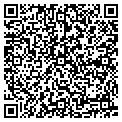 QR code with Lamberson Insurance Res contacts