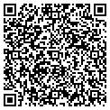 QR code with Holt Bonding Co Inc contacts