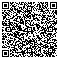 QR code with Aubrey J Hough Jr MD contacts