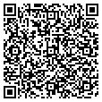 QR code with Calico Whale contacts