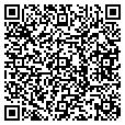 QR code with Eller contacts