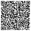 QR code with Lake View Golf Course contacts