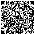 QR code with Loyal Order Moose Lodge 1887 contacts