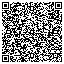 QR code with Consolidated Insurance Cons contacts