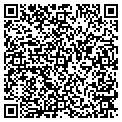 QR code with Eaton Corporation contacts