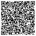 QR code with Dass Machine of Arkansas Inc contacts