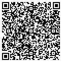 QR code with T A F Enterprises contacts
