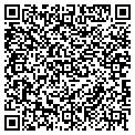 QR code with Betel Assisted Living Home contacts