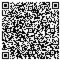 QR code with Jean Peit Properties contacts