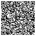 QR code with Reel Family Foot Clinic contacts