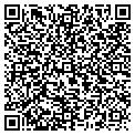 QR code with Rocky Excavations contacts