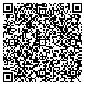 QR code with Coats Appraisal Service contacts