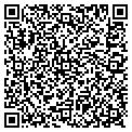 QR code with Murdock Portable Toil Septics contacts