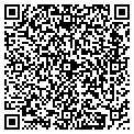 QR code with Polar Ice Center contacts