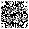 QR code with LOF Service Center contacts