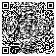 QR code with Shank Agency contacts