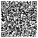 QR code with Copy Cat Printing contacts