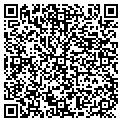 QR code with Tonya's Hair Design contacts