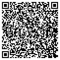 QR code with Hughco Alarms contacts