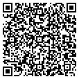 QR code with Amos & Associates contacts