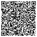 QR code with Chitina Health Clinic contacts