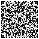 QR code with Crawfordsville School District contacts
