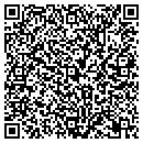 QR code with Fayetteville Foreign Car Service contacts