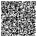QR code with Imaginacion USA Corp contacts