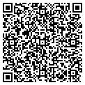QR code with Btry B 2 Bn 142 FA contacts