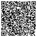 QR code with North Central Board Of Realtor contacts