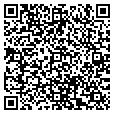 QR code with J Plate contacts