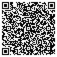 QR code with Tlc Carpet Cleaning contacts