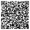 QR code with Toner Co contacts