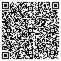 QR code with L & R Resources L L C contacts