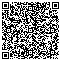 QR code with Windjammer Home Builders Inc contacts