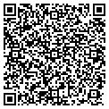 QR code with Bells Magical Moments contacts