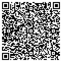 QR code with Clay County Housing Department contacts