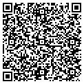 QR code with Dairy & Beef Farming contacts
