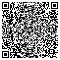 QR code with Sharons Fabric N More contacts