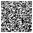 QR code with Holly Grove Baptist Church contacts