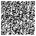QR code with Tom Dees Realty contacts