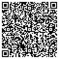 QR code with Ray-Ad Specialties contacts