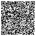 QR code with Magnet Cove Jr Sr High School contacts