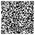 QR code with White Diamond Productions contacts