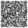 QR code with LCMF Inc contacts